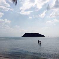 Beck's Resort@Koh Pha-Ngan