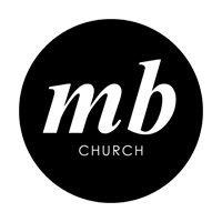 Minden Baptist Church