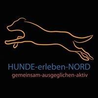 HUNDE-erleben-NORD