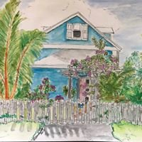 Villa Anna, Bahamas Vacation Rental