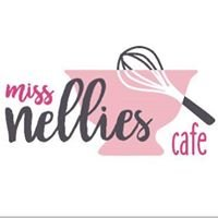 Miss Nellie's Cafe