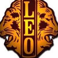CLUB LEO FANTINO