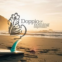 Doppio or Nothing- Espresso Training, Events,Consulting, Distribution