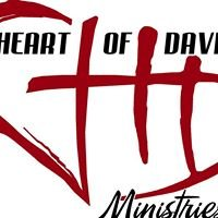Heart of David Ministries