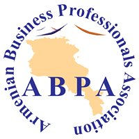 Armenian Business Professionals Association