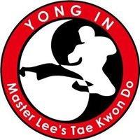 Yong-In Master Lee's Taekwondo