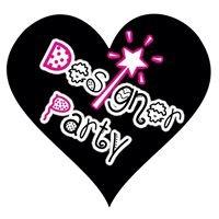 Designer Party