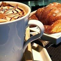 Royalcaffè