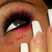 Zay Nail's