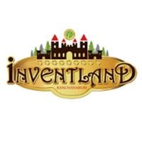 Inventland Kanchanaburi - อินเวนแลนด์ กาญจนบุรี