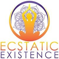 Ecstatic Existence