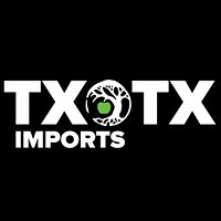 Txotx Imports Inc.