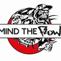 Mind The Flow