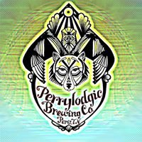 Perrylodgic Brewing Co.