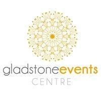 Gladstone Events Centre