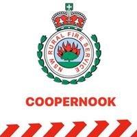 Coopernook Rural Fire Brigade