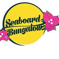 Seaboard bungalow