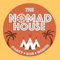 The Nomad House