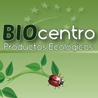 Biocentro Productos Ecológicos