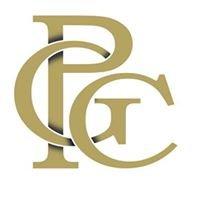 Prestbury Golf Club