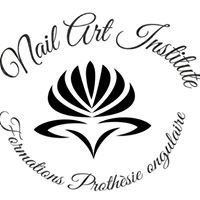 Nail Art Institute