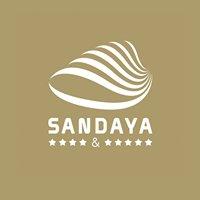 Campings Sandaya