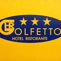 Hotel Ristorante Bar Golfetto