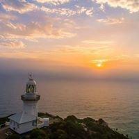 Drone Photography Mid North Coast - Darren Pietsch