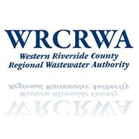 Western Riverside County Regional Wastewater Authority