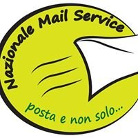 Posta Privata Nazionale Cassibile - Nazionale Mail Service