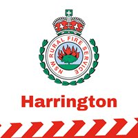 Harrington Rural Fire Brigade