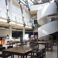 Biblioteca y Archivo Central del Congreso Nacional