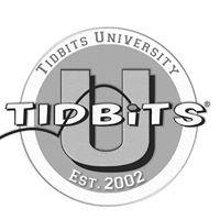 Tidbits Media, Inc.