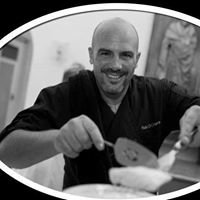 Chef Paolo Di Chiara