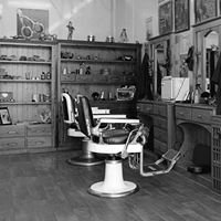 King's Barber Shop
