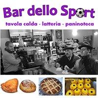 Bar dello Sport Firenze