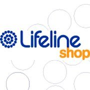 Kempsey Lifeline Shop