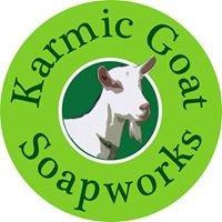 Karmic Goat Soapworks
