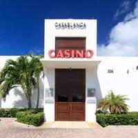 Casablanca Casino Providenciales