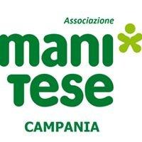 Mani Tese Campania