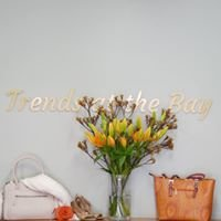 Trends At The Bay