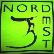 Nordest Caffé