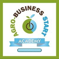 Agro-Business Start Academy
