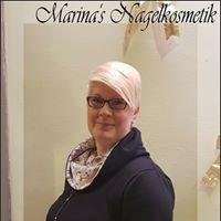 Marina's Nagelkosmetik Reichelsheim