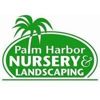 Palm Harbor Nursery