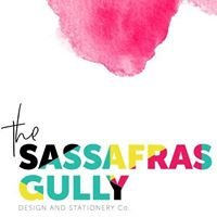 The Sassafras Gully