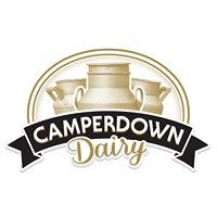 Camperdown Dairy