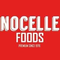 Nocelle Foods