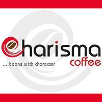 Charisma Coffee