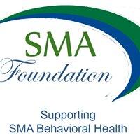 Stewart-Marchman-Act Foundation